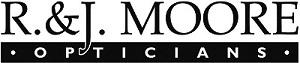 RJ-Moore-Logo-Copy