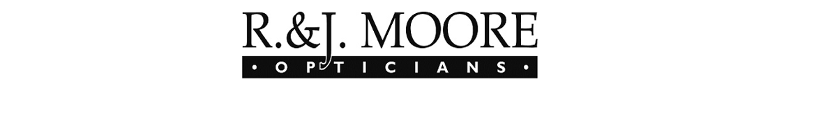 R & J Moore Opticians